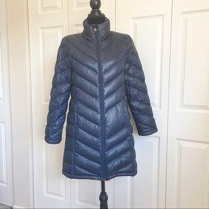 Calvin Klein Lightweight Premium Down Jacket SizeL
